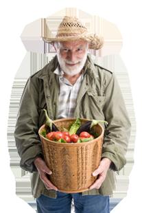 farmer-1