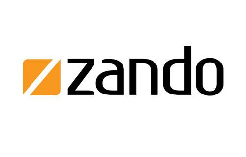 zando