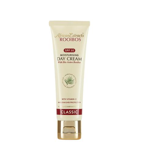 CLASSIC Day Cream SPF30