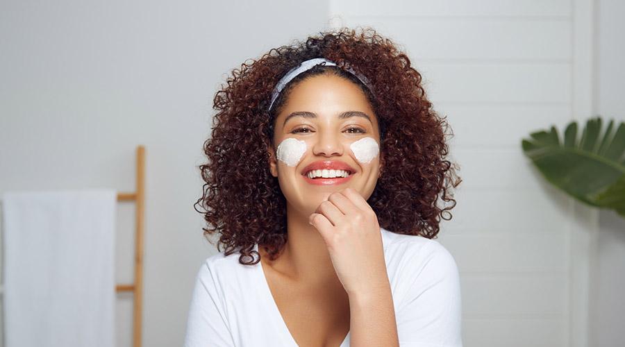 5 ways Koalin can benefit your skin