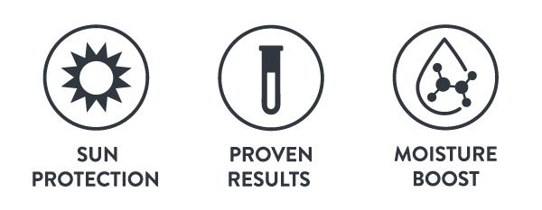HydroFirm - proven results