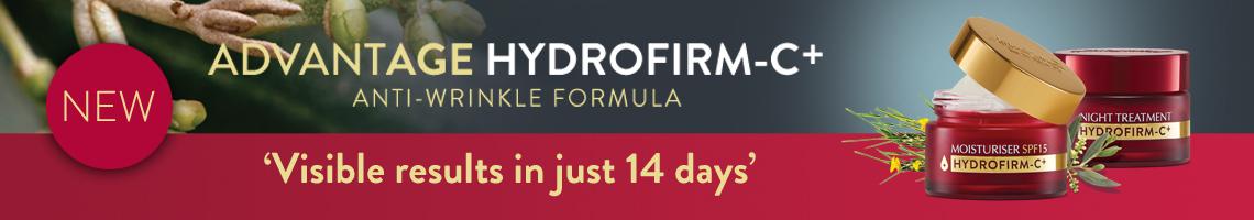 Hydrofirm